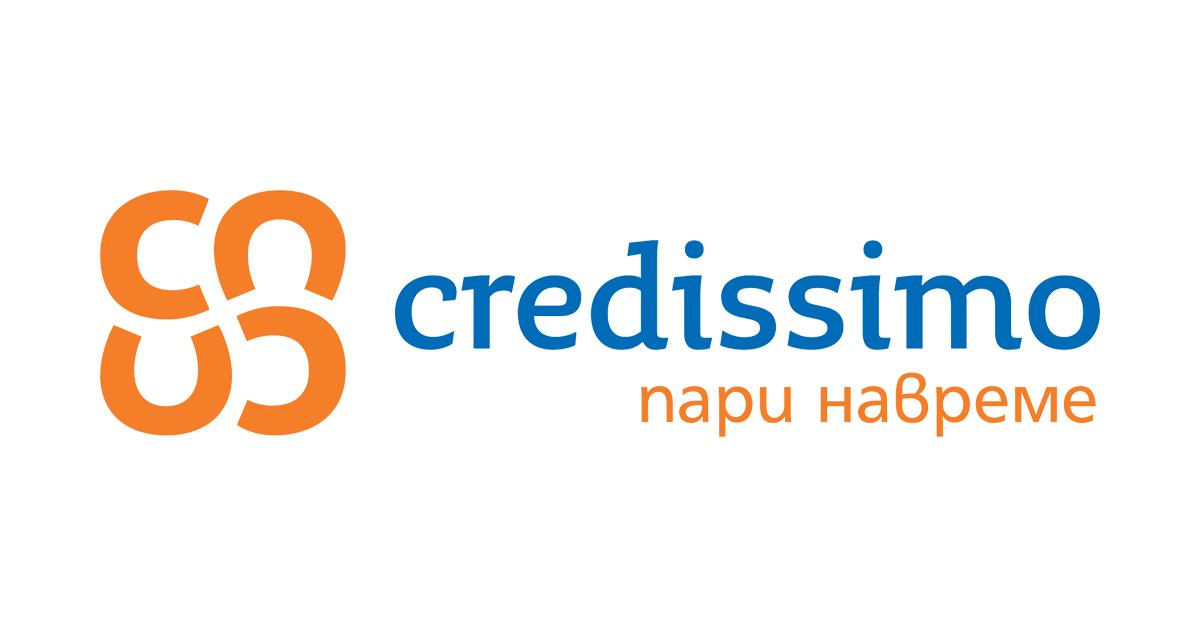 (c) Credissimosuper.bg