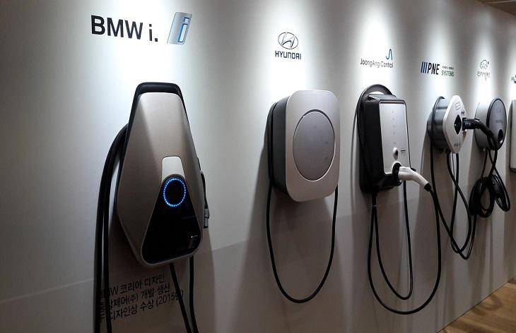 Кои производители предлагат електромобили?
