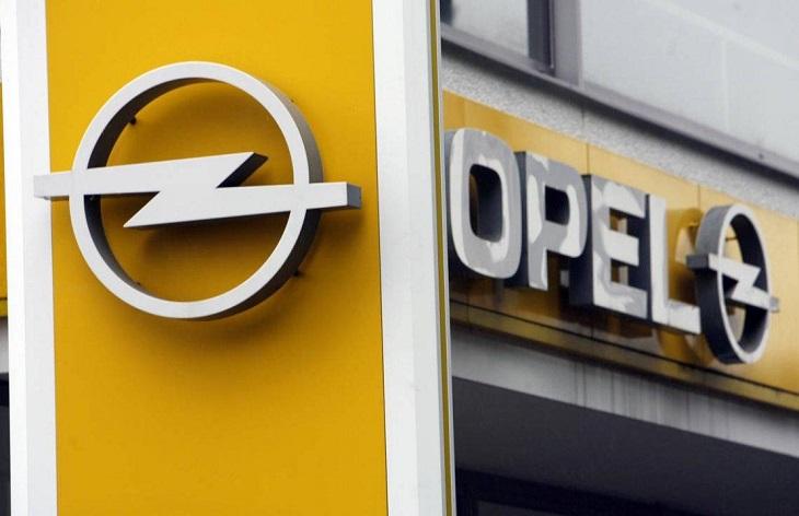 """Opel Cascada, Insignia и Zafira също са замесени в """"Дизелгейт"""""""