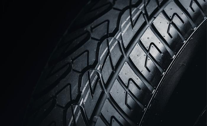 Най-подходящите гуми според сезона