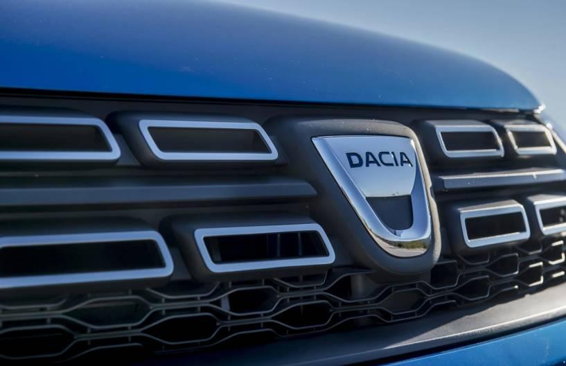 Най-продаваните автомобили за миналата година