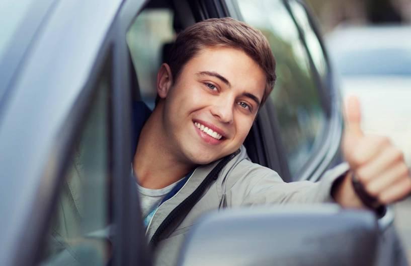 Кой автомобил е любимият на българите?