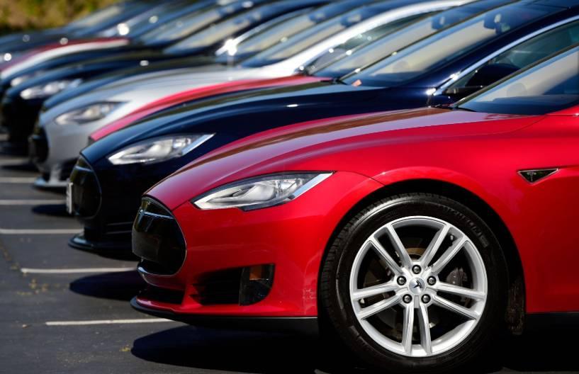 Най-очакваните автомобили за тази година