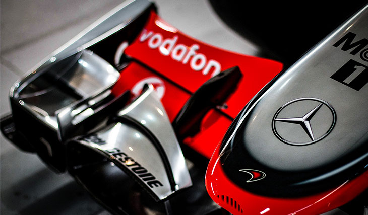 Сезон Формула 1 2018: Какво ни предстои да видим