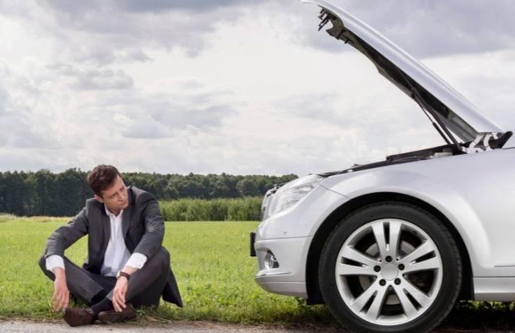 Кои употребявани автомобили не трябва да купуваме