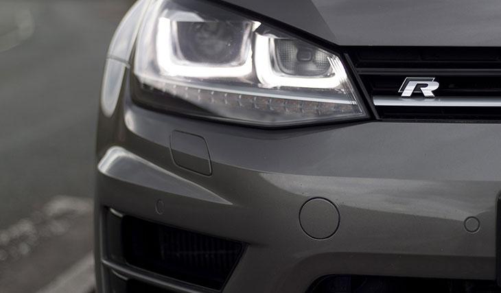 10-те най-купувани втора ръка коли за 2017 г. в България