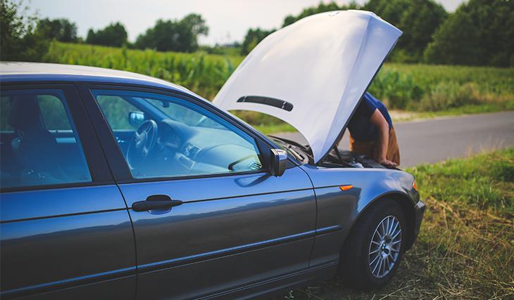 За какво да внимаваме, когато купуваме автомобил втора ръка?