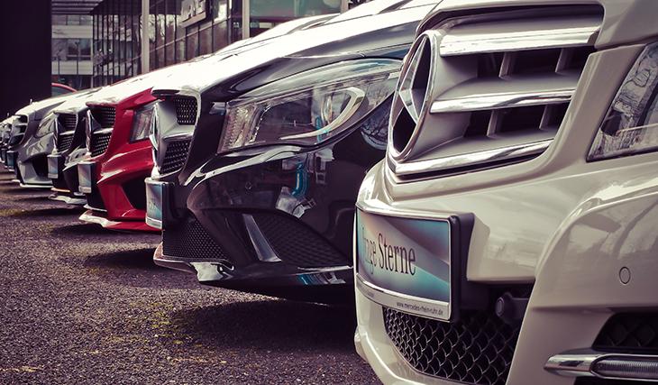 Какви ще са тенденциите в автомобилите през 2018 г.?