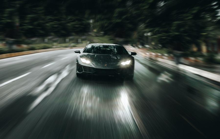 Кои са някои от най-яките коли за 2020 година?