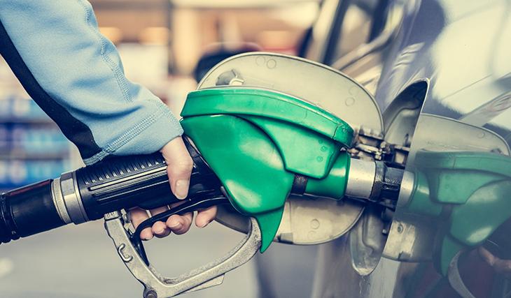 10 мита за пестене на гориво