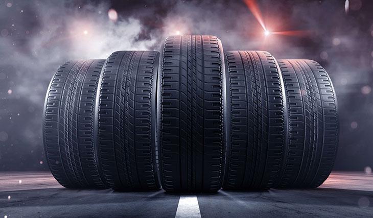 5 съвета как правилно да съхраняваме гумите