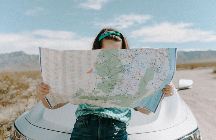Пътуване по време на пандемия - не тръгвай без тези неща!