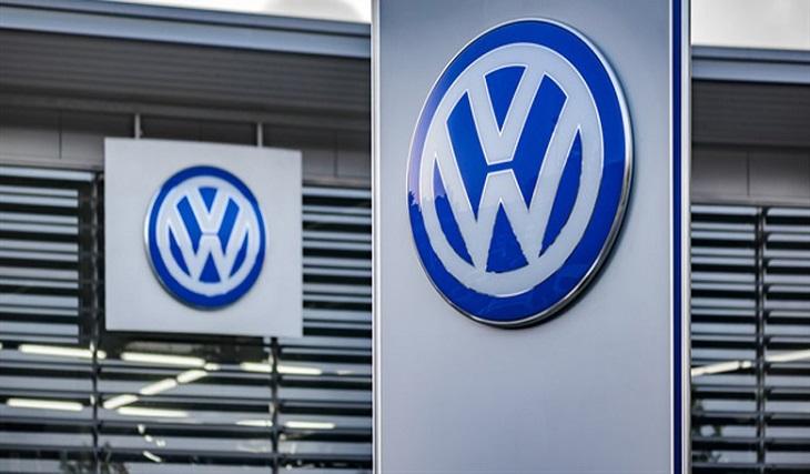 Кои автомобилни брандове са под шапката на Volkswagen?