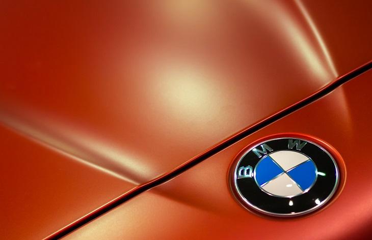 Автоистория: BMW – от самолетни двигатели до състезателни коли
