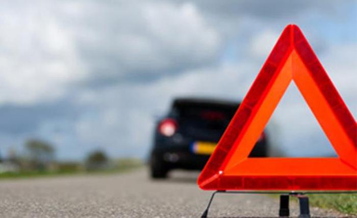 Кои са 8-те най-безопасни автомобили в момента?
