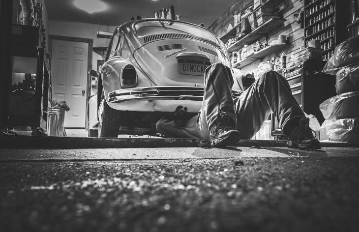 Как да си спестим непредвидените разходи за автомобилa?