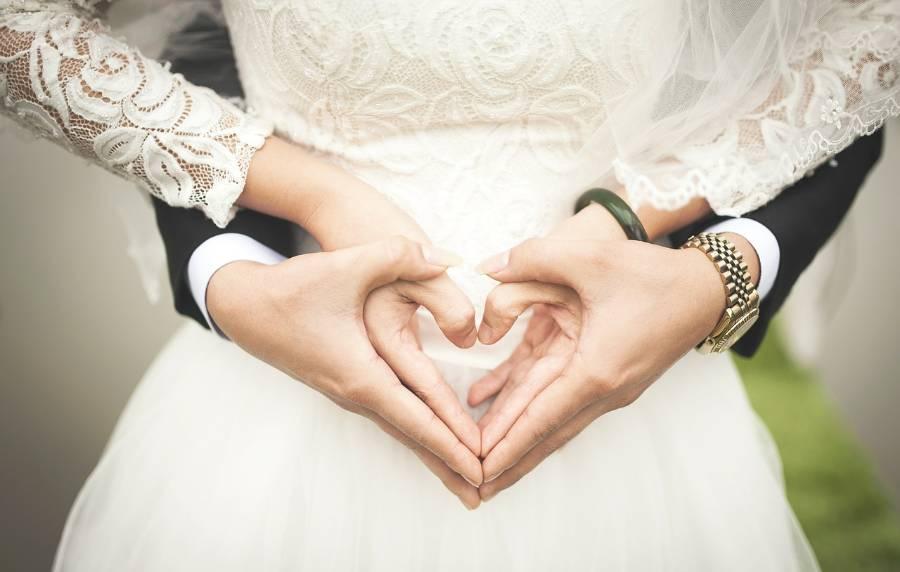 Колко ще ни струва мечтаната сватба?