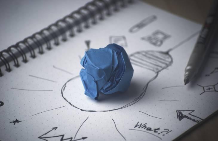 Иновативни идеи за стартиране на собствен бизнес