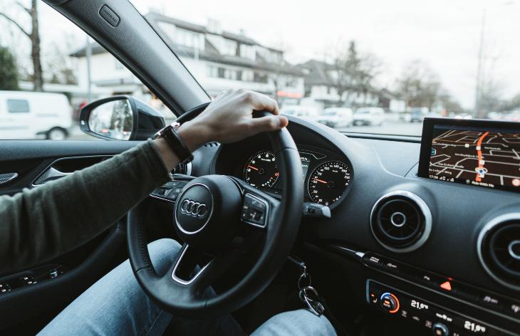 Безопасното шофиране: 5 основни съвета